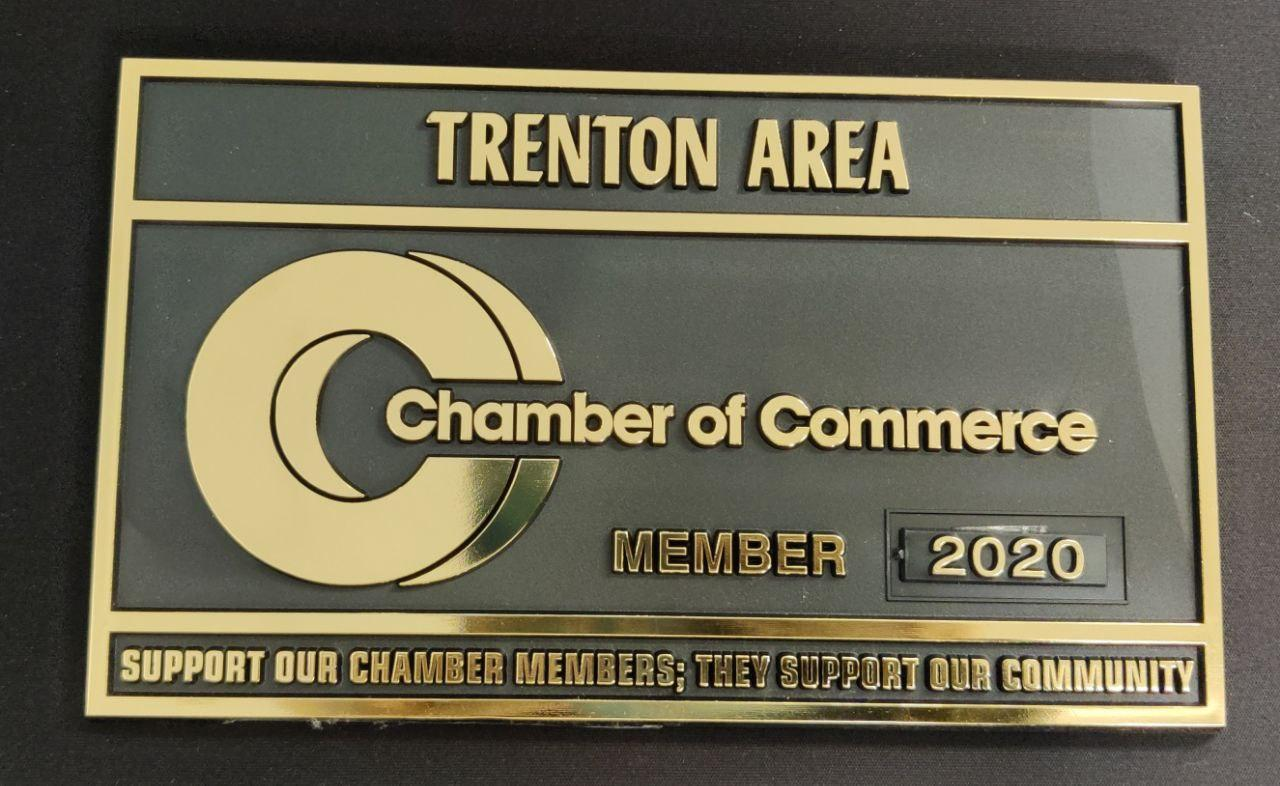 Trenton Area Chamber of Commerce